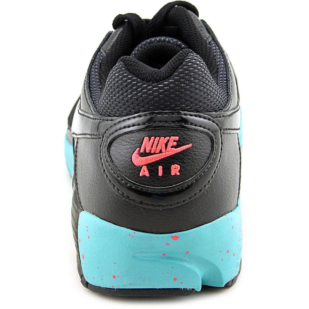 Go Men Synthetic Strong Air Nike Max Cross Training OXZkiuP