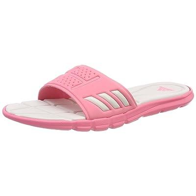 adidas Adipure CF, Chaussures pour Sports Aquatiques Femme
