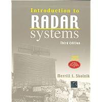 Amazon Best Sellers: Best Radar Technology