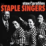 Stax Profiles - The Staple Singers