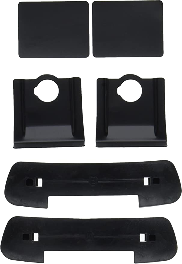 Yakima Q78 Clips for Roof Rack
