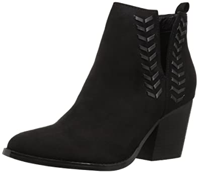 Women's Whitley Ankle Boot
