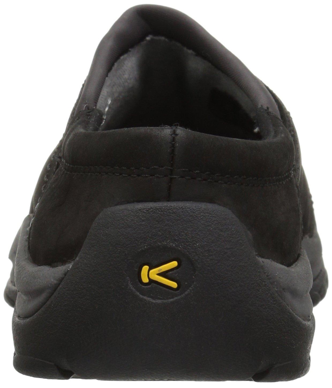 KEEN Women's Kaci Slide-w Sandal by KEEN (Image #2)