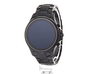 Emporio Armani Touchscreen Smartwatch ART5002