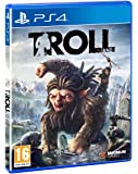 Troll and I (PS4)