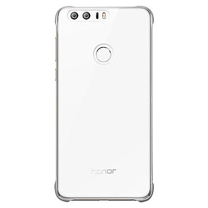 Amazon.com: Huawei Cell teléfono celular para Honor 8 ...