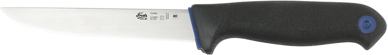 Primecut Knives B6F