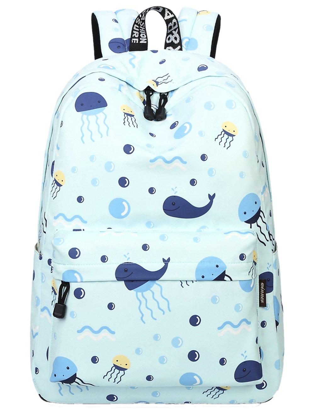 5149462ce6 Amazon.com  School Bookbags for Girls