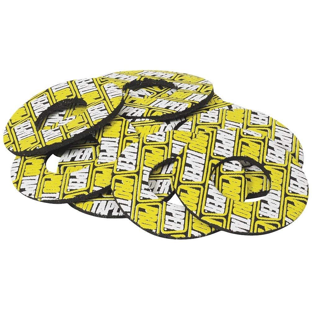 Pro Taper Grip Donuts 024787 PRO TAPER