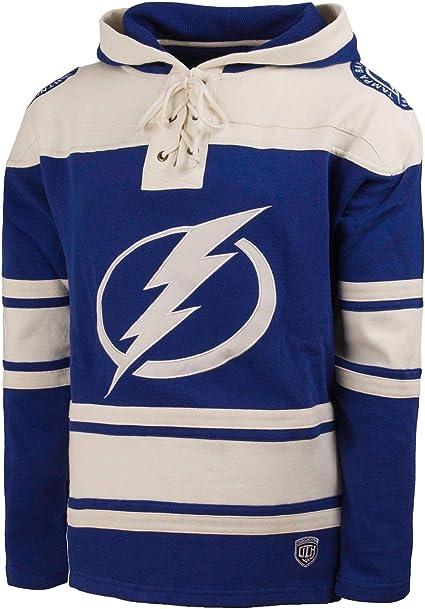 tampa bay sweatshirts