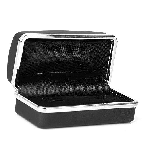 Ogquaton Caja de almacenamiento de mancuernas Caja de regalo de ...
