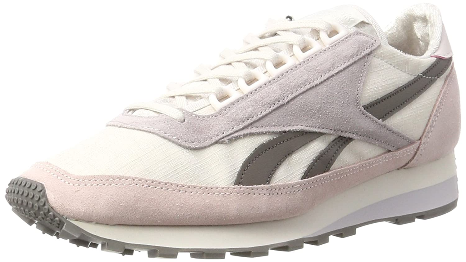 014159863bb Reebok Women s Aztec Og Low-Top Sneakers