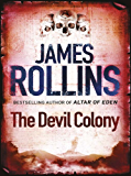 The Devil Colony