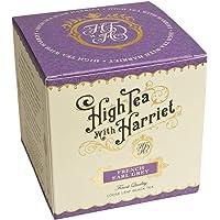 High Tea with Harriet French Earl Grey - Loose Leaf Tea