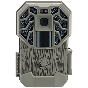 Stealth Cam G34 Pro Review