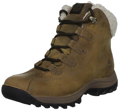 Timberland Women s Canard Mid Boot 5181e75dbd1a