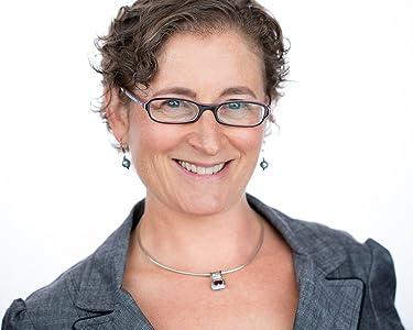 Brenda Bernstein