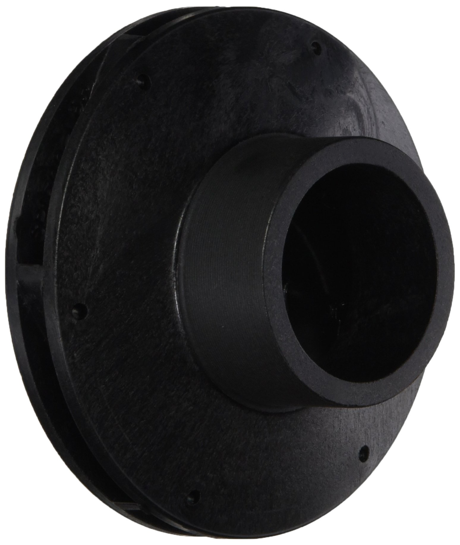 Hayward SPX1500LH High Performance Impeller Replacement for Hayward Abg and Power-Flo LX Pump, 1-HP