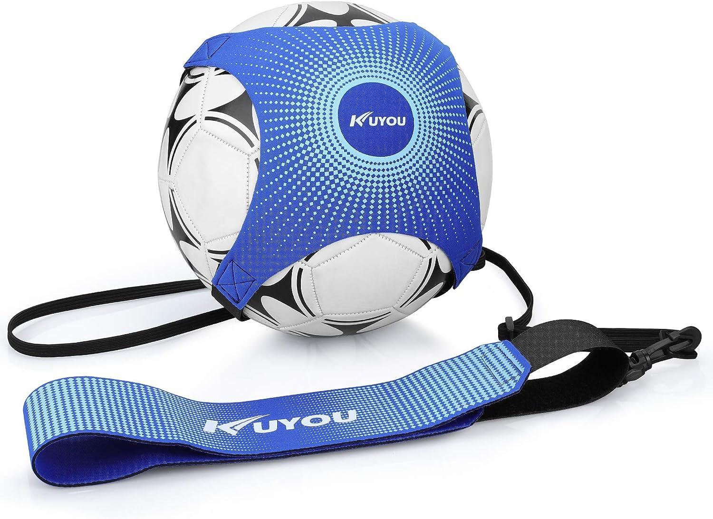 Fußball Trainingsset