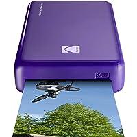 Amazon.es Los más vendidos: Los productos más populares en Impresoras fotográficas