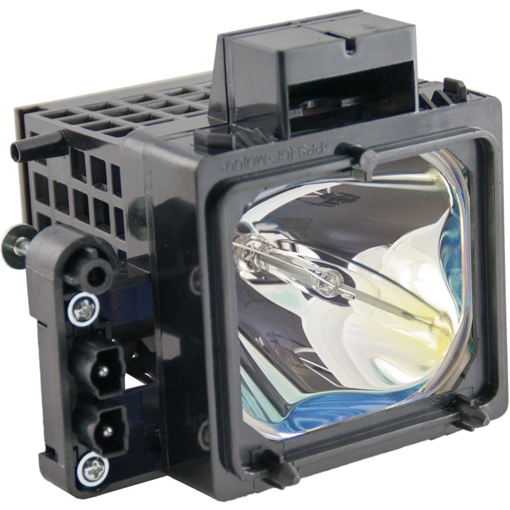 KDF-E60A20 KDF-60X5955 KDF-60XS955 Amazing Lamps Compatible Replacement Lamp in Housing for Sony Televisions: KDF-60WF655 KDF-E55A20