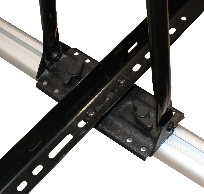 VDP-B001G1 Fahrradtr/äger VDP-B-001-G/_VK