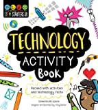 STEM Starters for Kids Technology Activity