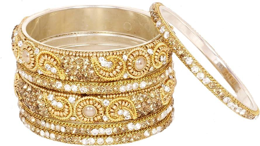 Amazon Com Ratna Bollywood Indian Shinning Partywear Ethnic
