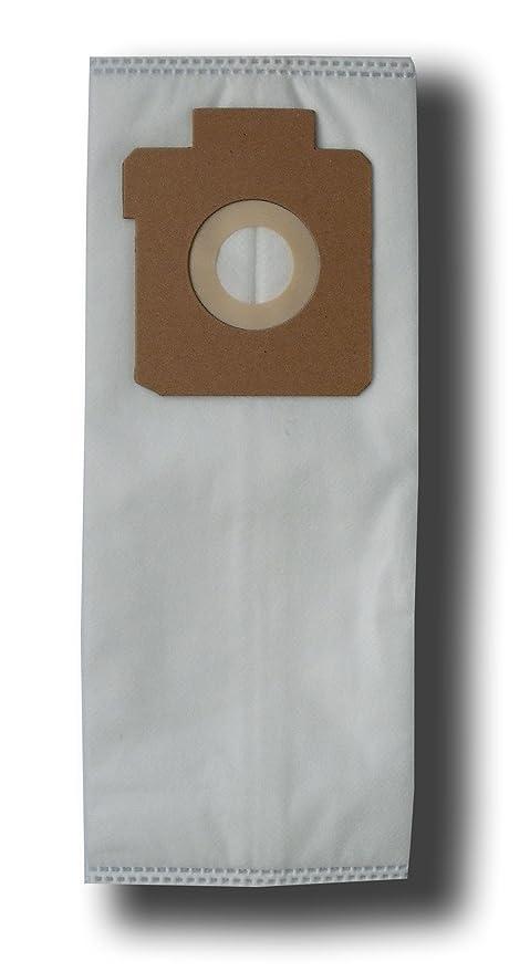 Beutelhaus - 10 bolsas para aspiradora AEG Vampyrette 2.0 ...