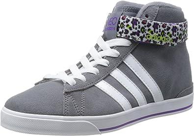 adidas BBNeo Daily Twist Schuhe Turnschuhe Sneaker Damen