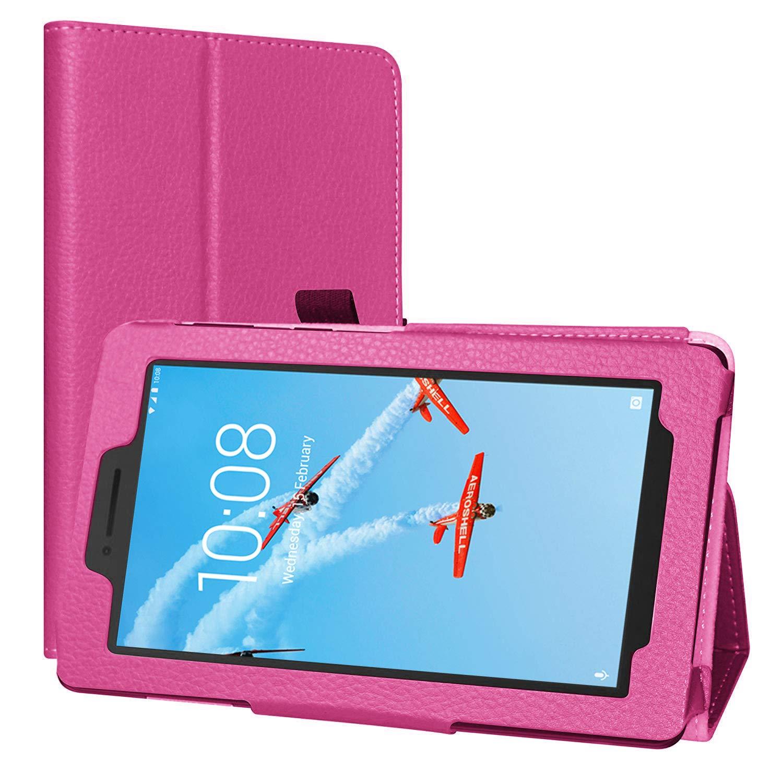 Funda Para Tablet Lenovo Tab E7 Epicgadget [7kqhdqqr]