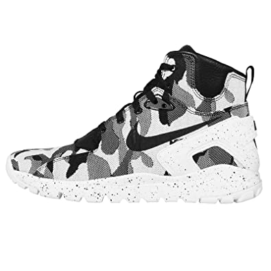 premium selection e9366 e8b00 Nike Koth Ultra Mid JCRD, Men s Trainers