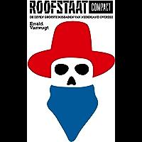 Roofstaat compact
