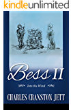 Bess II: Into the Wind