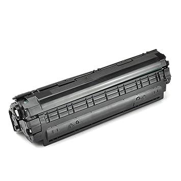 EFORINK - CE285A 85A Cartucho de Tóner Láser para Impresora HP ...