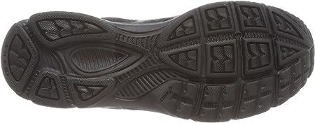 ASICS Gel-Mission, Zapatillas de Senderismo para Mujer
