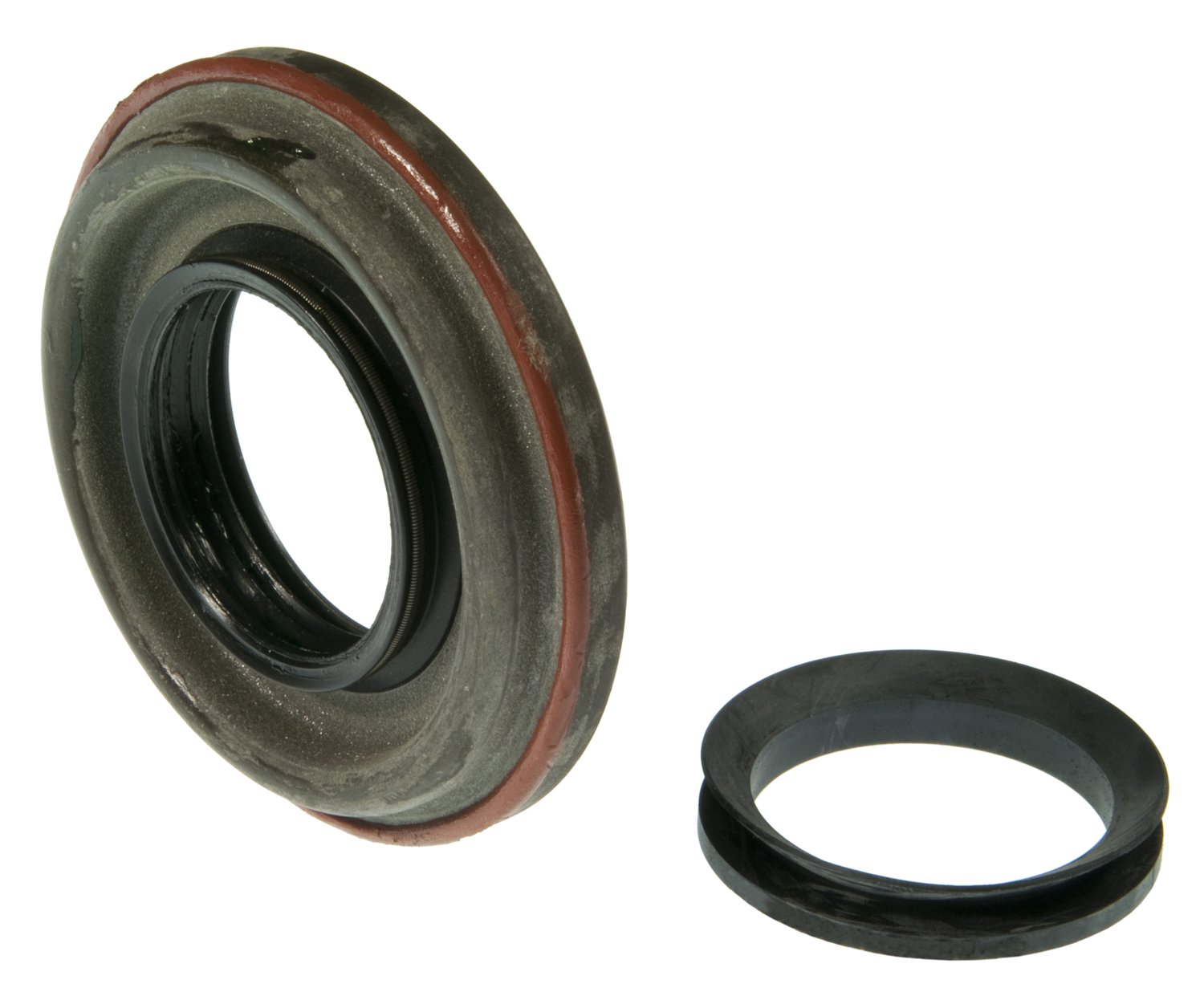 National 710482 Oil Seal