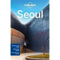Seoul Volume 8