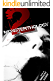 Monsterthology 2
