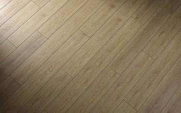 Modin Rigid Vinyl Plank Flooring Diy Click Installation 40 Mil
