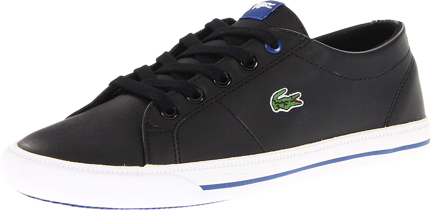 Lacoste Marcel CWK Sneaker (Toddler/Little Kid/Big Kid)