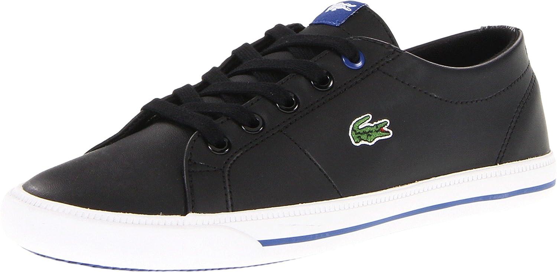 Lacoste Marcel CWK Sneaker (Toddler/Little Kid/Big Kid)