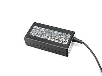 Cargador / adaptador original para Acer Aspire E5-573G Serie ...