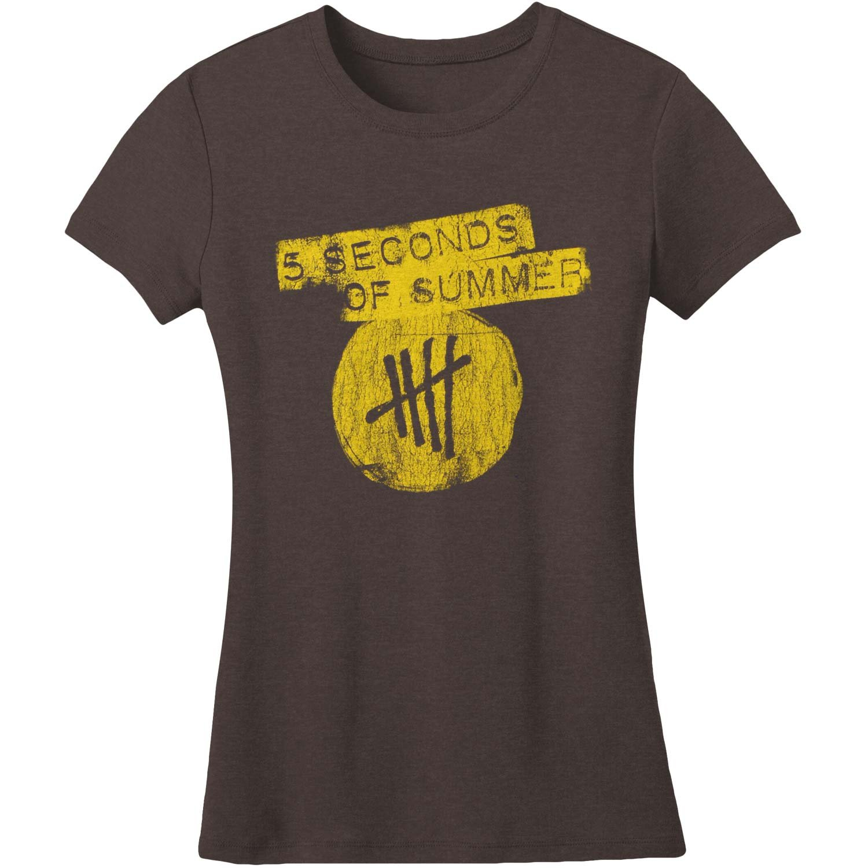12302e8c9101 Top 10 wholesale 5sos T Shirt. Wholesale clothing