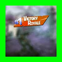 Victory Royale New Action Game Tips