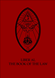 The Book of the Law (English Edition)