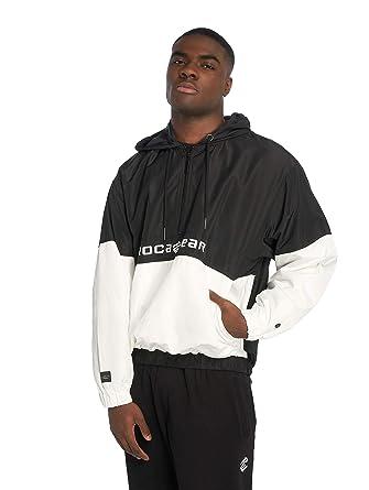 Rocawear Rocawear WbBekleidung WbBekleidung Rocawear Rocawear Übergangsjacke Rocawear WbBekleidung WbBekleidung Übergangsjacke Übergangsjacke Übergangsjacke Übergangsjacke Rocawear WbBekleidung sBxoQdCthr