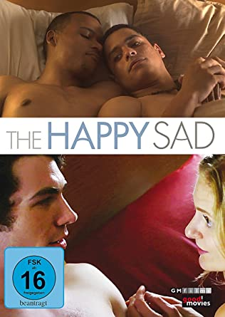 Amazon com: The Happy Sad: Movies & TV
