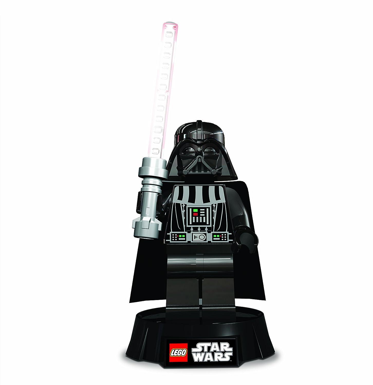 lampe de bureau star wars lego
