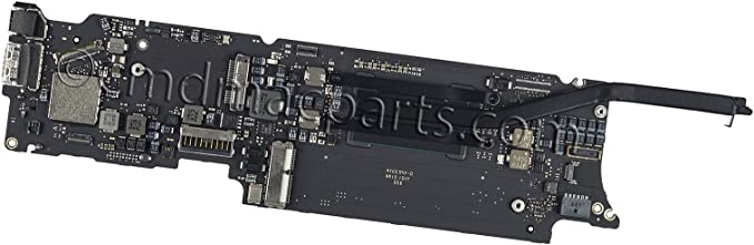 """Apple Macbook Air 11/"""" A1465 2013 i5 1.3GHz 4GB 820-3435-B MD711LL//A Logic Board"""